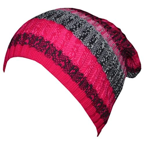 Bueno wreapped maximo - Sombrero - para niña - www.dietactive.es 991bcbcc6a5