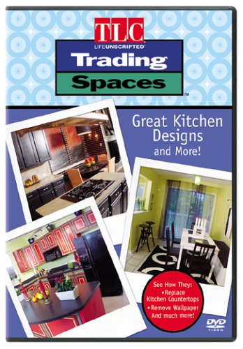 trading-spaces-great-kitchen-designs-and-more