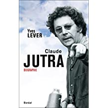 Claude Jutra (French Edition)