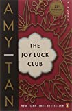 Image of The Joy Luck Club: A Novel