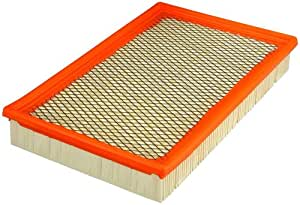 FRAM CA7628 Extra Guard Flexible Panel Air Filter