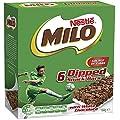 Cereals & Breakfast Bars