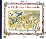 Les orphelines de Normandie