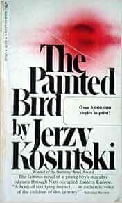 the painted bird jerzy kosinski pdf download