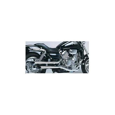 Jardine Forward Controls for Suzuki Intruder 1500LC 98-08: Amazon in