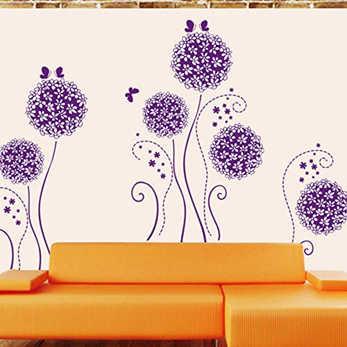 coffled-professional-environmental-wall-decal-stickerscolorful-and-rich-design-removable-wall-decora