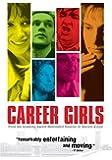 Career Girls [Import]