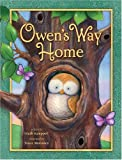 Owen's Way Home, Ruth Koeppel, 0794405495