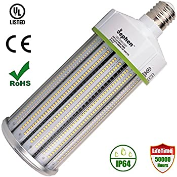 1000 watt hps led replacement