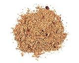 Gochujang Powder, 10 LB Bag