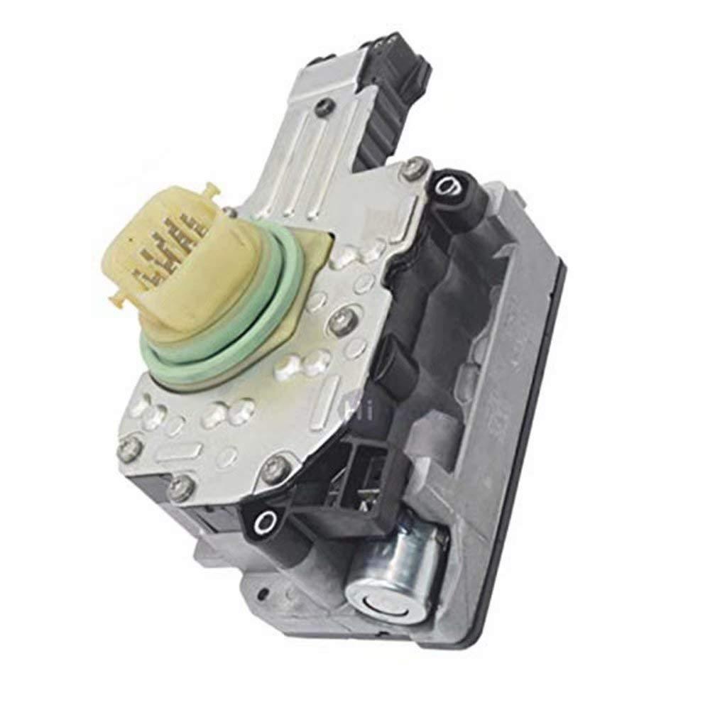 Transmission Shift Solenoid Block Pack 52119435AB For Dodge Jeep Chrysler