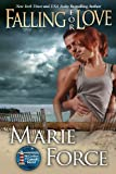 Falling for Love, Marie Force, 1468160575