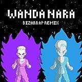 Wanda Nara (Bizarrap Remix) [Explicit]