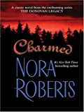 Charmed, Nora Roberts, 0786276487