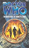 Doctor Who: The Adventuress of Henrietta Street (Doctor Who S.)