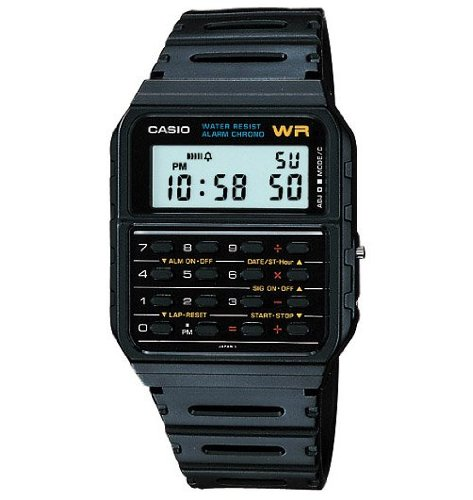 casio-classic-databank-calculator-watch-with-alarm-and-digital-stopwatch-features-a-auto-calendar-an