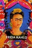 Frida Kahlo, Prestel Staff, 3791333100