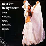 Best of Bellydance from Morocc