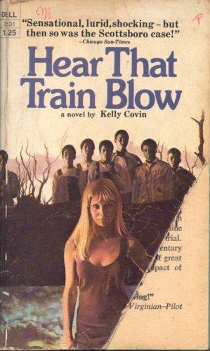 Hear That Train Blow - Hear That Train