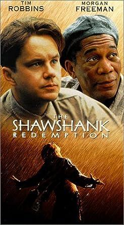 Image result for shawshank redemption
