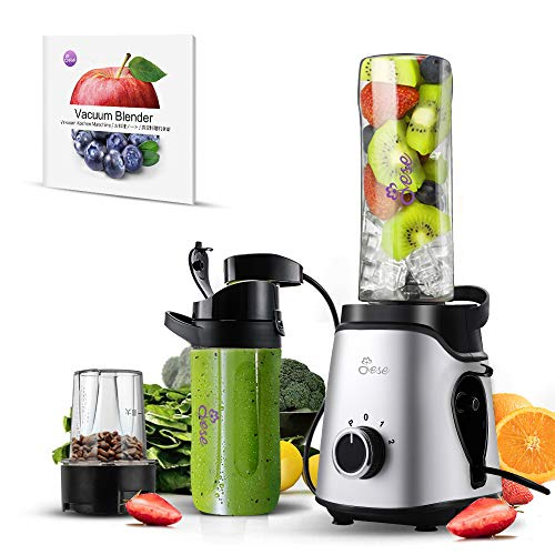 Small Blender, Personal Smoothie Blender with Unique for sale  Delivered anywhere in USA