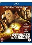A Stranger in Paradise (2013) [ Blu-Ray, Reg.A/B/C Import - Denmark ]