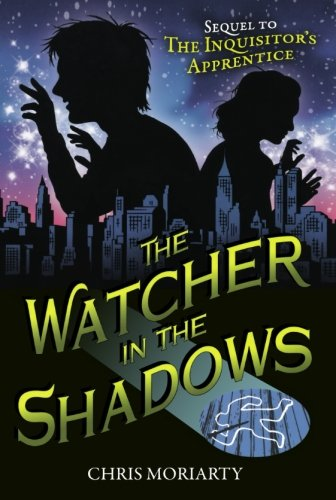 PDF Watcher in the Shadows