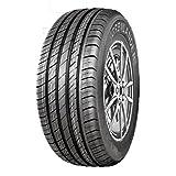 Grenlander L-ZEAL 56 Performance Radial Tire - 215/40R18 89W