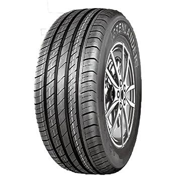 nexen n 39 fera su1 radial tire 215 40zr18 89y. Black Bedroom Furniture Sets. Home Design Ideas