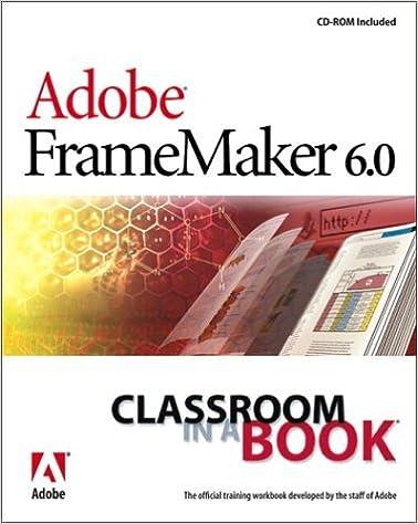 Cs4 Classroom In A Book Pdf