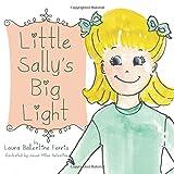 LITTLE SALLY'S BIG LIGHT