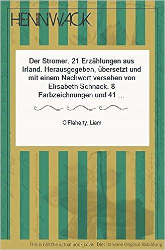 Ziemlich Farbenblindes Buch Bilder - Framing Malvorlagen ...