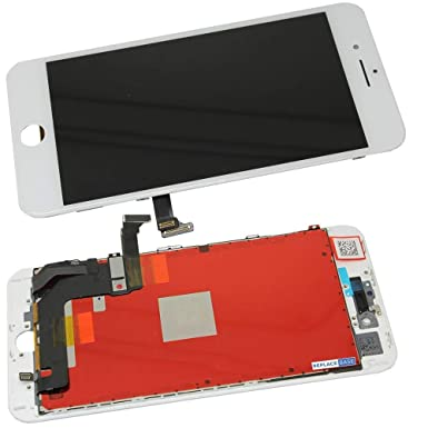 new arrival d68c0 4aac2 For Apple iPhone 8 Plus - Replacement LCD Touch Screen Digitizer ...