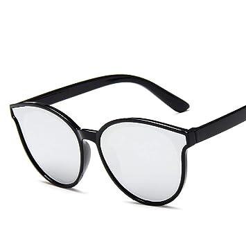 Gafas De Sol,Gafas De Ojo De Gato Niños Moda Niños Gafas De ...