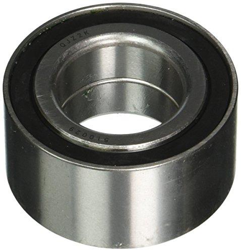 parts-master-pm-510029-ball-bearing