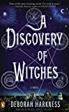 download ebook a discovery of witches pdf epub