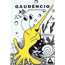 Gaudêncio (coleção Casimiro Cunha)