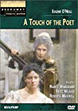 Eugene O'Neill's: A Touch of the Poet (Broadway Theatre Archive)