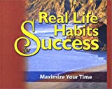 Real Life Habit for Success 9780972717311