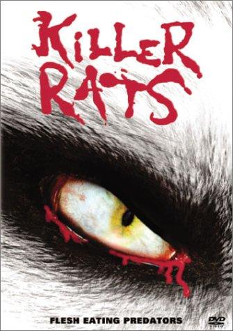 Killer Rats (Killer Rats)