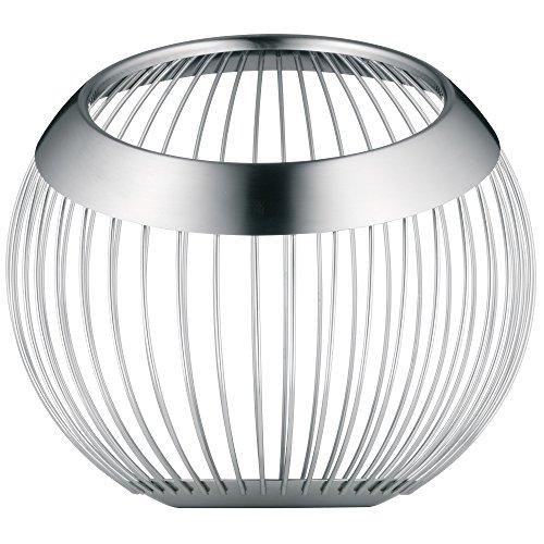 WMF Lounge Basket Wire Baskets ()