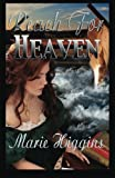 img - for Reach for Heaven (The Grayson Brothers) (Volume 3) book / textbook / text book