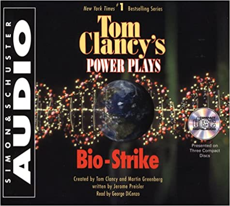 Pdf] tom clancy point of contact by mike maden download.