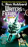 Writers of the Future: Volume 15