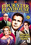 Four Star Playhouse: The Dick Powell Anthology, Vol. 1