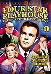 Four Star Playhouse, Volume 1 - Dick...