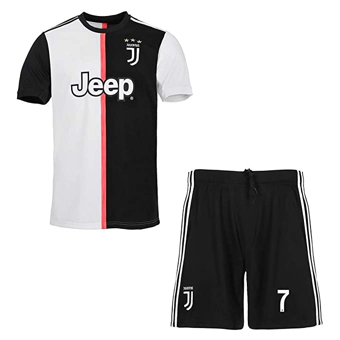 GHMM 1 Jersey masculino de fútbol Kits de camisetas de ...