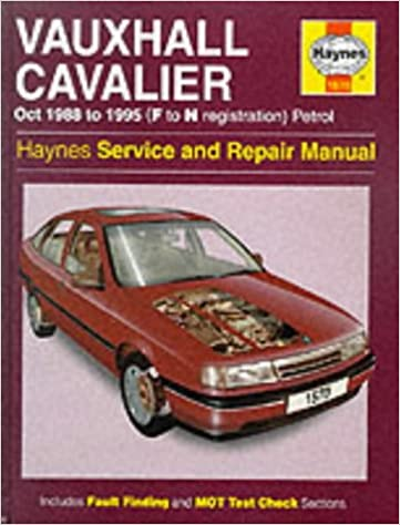 Download e book for ipad vauxhall cavalier 88 to 95 service and download e book for ipad vauxhall cavalier 88 to 95 service and repair manual by steve rendle fandeluxe Gallery