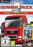 German Truck Simulator (Gold Edition)