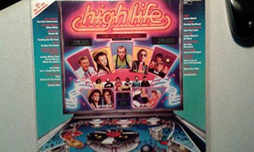 Dexys Midnight Runners - High Life -Top Hits International - Zortam Music